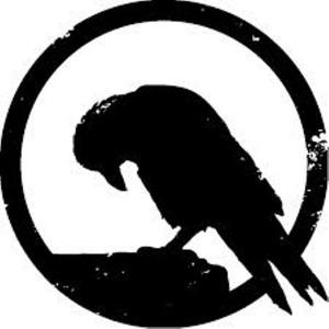 Crow 2 edited